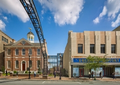 1_DelawareHistoryMuseum