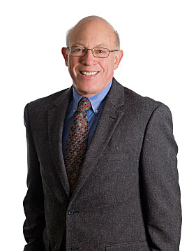 Bruce E. Brooks