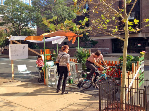 BBA-ParkingDay2015-WEB