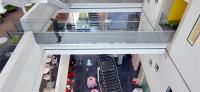 Penn State dedicates new HHD building