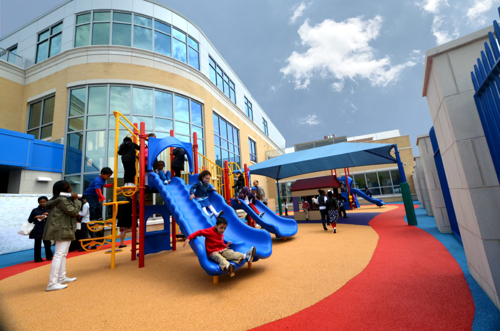 playground_ed